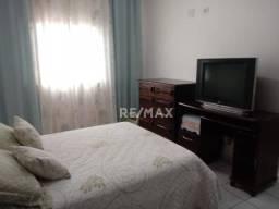 Apartamento com 3 dormitórios à venda, 94 m² por R$ 350.000,00 - Jardim Bongiovani - Presi