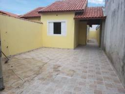 Minha casa minha vida em Itanhaém- R$ 18 de entrada + parcelinhas de R$ 913,000