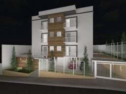 Apartamento à venda com 2 dormitórios em Jardim bandeirantes, Poços de caldas cod:3166