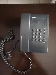 Telefones