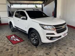 S10 LTZ 2.8 Diesel Extra!!! - 2018