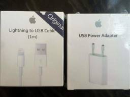 Cabo Iphone 6 Lightning Usb
