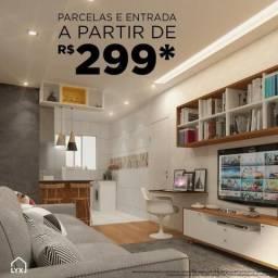 Nova Condição MInha Casa Minha Vida Curitiba e Região