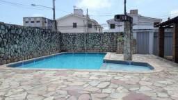 Casa 4 Qtos com piscina no Janga