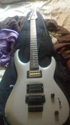 Guitarra Yamaha 1993