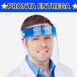 Protetor Facial*Protetor Facial*Protetor Facial*Protetor Facial