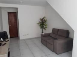 Repasse Apartamento em Pau Amarelo