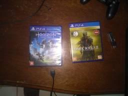 Vendo PlayStation 4 pro,não faço menos, não troco