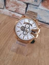 Relógio ECOTIME funcional
