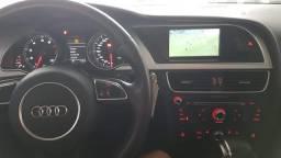 Audi A5 2016 impecável