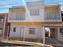 Apartamento 3d centro de viamão