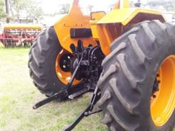 Trator Valmet 78 4X2