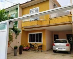 Casa de 03 Quartos no Belvedere em Volta Redonda