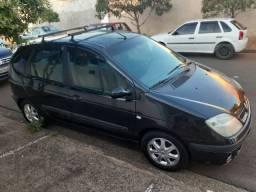 Renault Scenic 1.6 2006