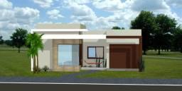 Casa Nova Arroio do Sal