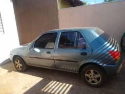 Fiesta 98/98