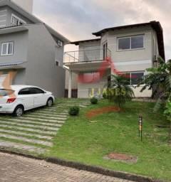 Casa em condominio buena vista Viamao