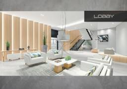 Título do anúncio: Apartamento / Duplex - Parque Residencial Aquarius   Tarsila Loft
