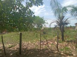 Terreno no panaquatira valor 15 mil