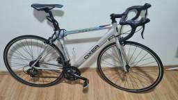 Bicicleta OXER Fast A070 Alumínio
