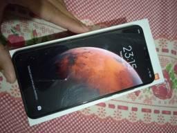 Troco Redmi mi 8 Por iPhone 7 plus