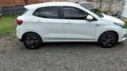 Fiat argo GSR 1.3 vendo