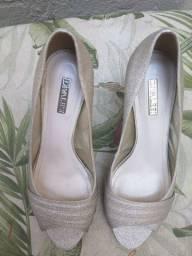 Desapega sapato