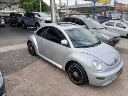 New Beetle 2.0 2000 Impecável!