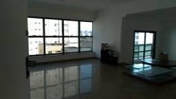 Apartamento de Alto Padrão no Gonzaga - 04 Dormitórios todos com Suíte