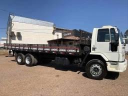Cargo 2422 Carroceria - Facilitamos Parcelamento
