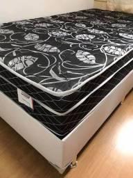 :: Promoção Bicama Solteiro Sonata 88x188 A Pronta entrega