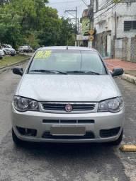 Fiat palio 1.0 completa