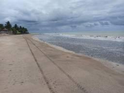 Oportunidade a beira mar de Tabuba
