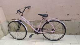 Vendo Bicicleta Monark Brisa  Relíquia.