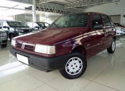 Fiat Uno> 1.0 Mille 4p 1996 Top
