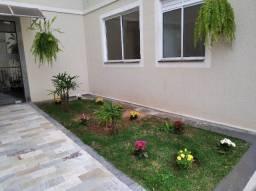 Apartamento em Bauru Novinho