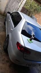 Siena 1.0  2011 completo