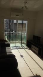 Guaruja Enseada Apartamento 2 dormir