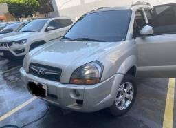 Hyundai Tucson 11/12