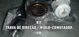 Sensores motor MAN D08