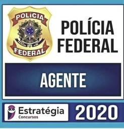 PF Estratégia 2020.2