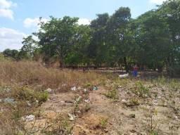 Terreno em ITAPIPOCA