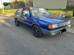Gol cl 1994 turbo