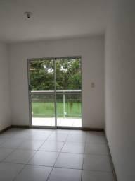 Apartamento de 02 Quartos em Linhares - Condomínio Morada do Verde