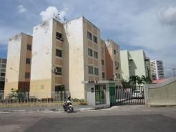 Apartamento para alugar no bairro Ponto Novo no Condomínio Jardim das Acácias