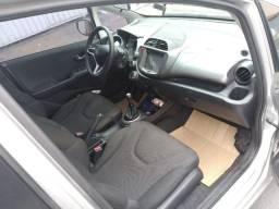 Honda fit manual 2012