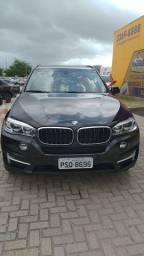 BMW X5 2017 Disel