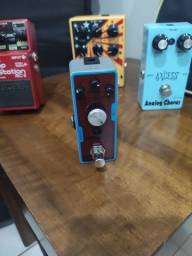 Pedal Octave Eno