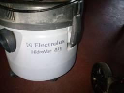 Aspirador de pó da Electrolux