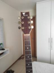 Violão Folk Eagle ch-889